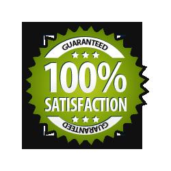 Buy real active Instagram followers - satisfaction guarantee